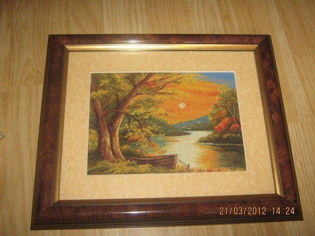 mona - goblen galerie 10050430