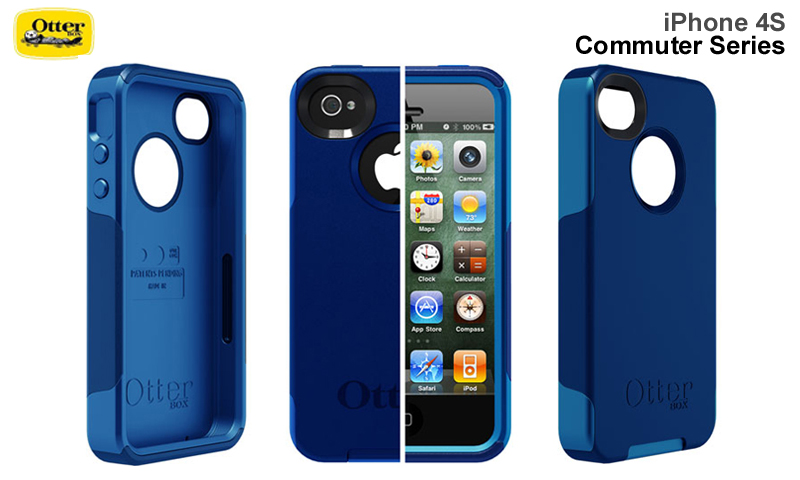 For IPhone 4S Cases As Low 990