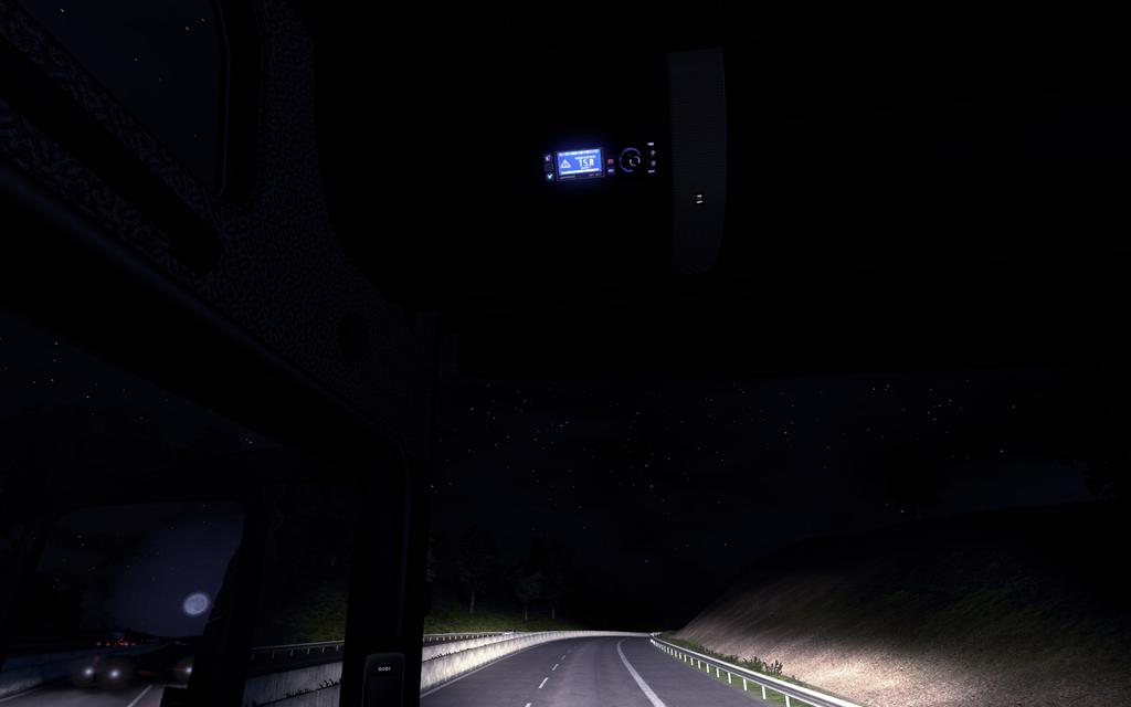 [ETS2] Kabinen Beleuchtung Ets2-00024