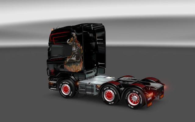 Trucks 21mw9e8