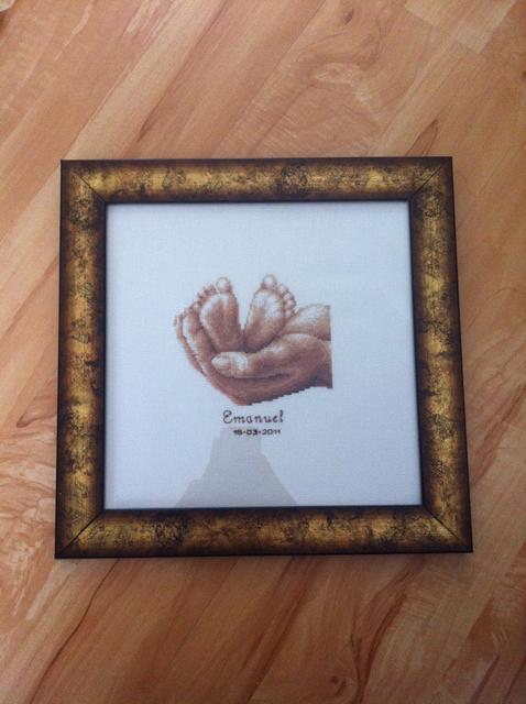 Brandusa - goblen galerie - Pagina 5 11404495