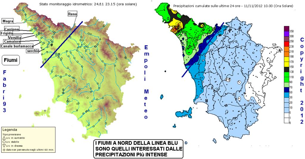 [Immagine: mappa-idro-s-puntuale.png]