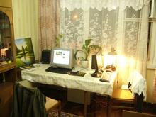 http://www2.picturepush.com/photo/a/11683965/220/11683965.jpg