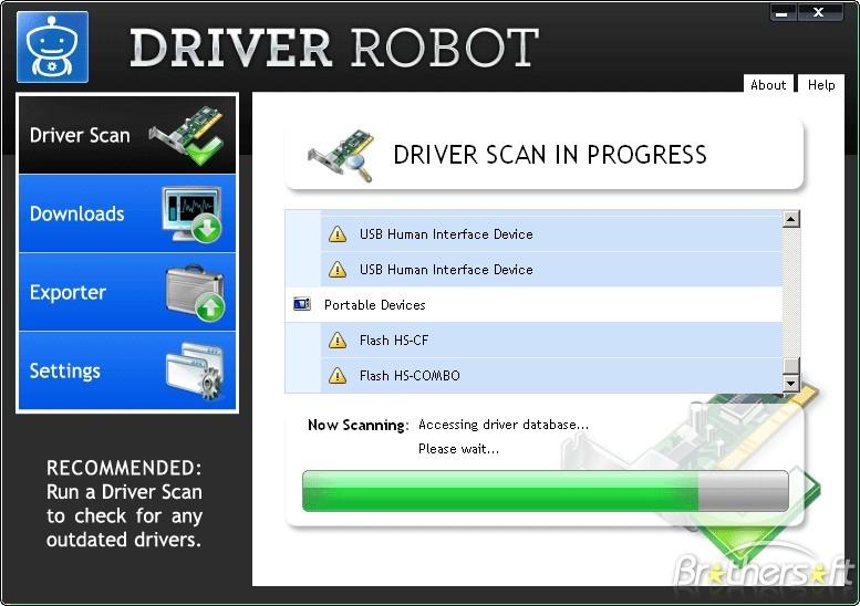 Hp scan драйвер скачать бесплатно