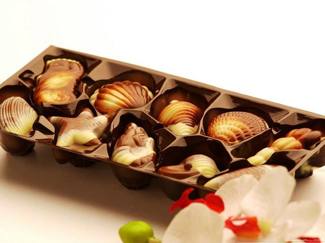 Čokoladna romantika - Page 2 12305710