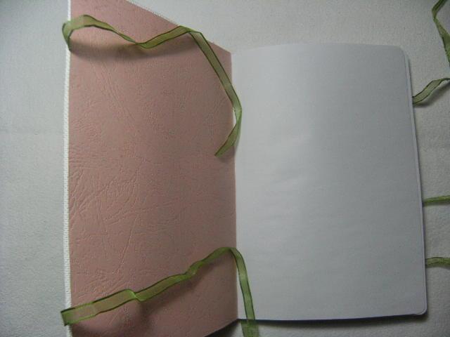 Brandusa - goblen galerie - Pagina 8 12328525