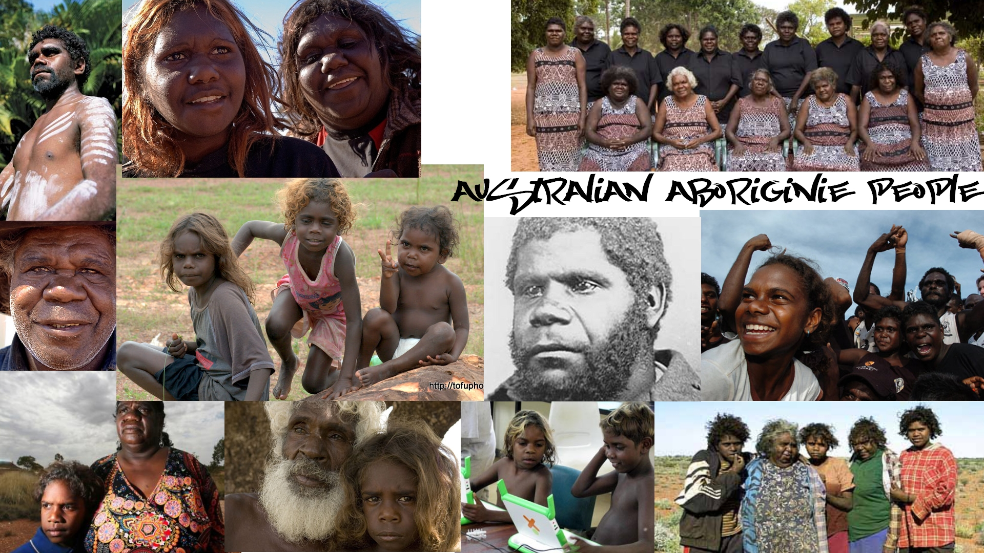australian aborigines and their complex kinship essay In the following paper i will be discussing the kinship of the australian aborigines i will be discussing how this culture impacts the way they behave such as how the act and live.