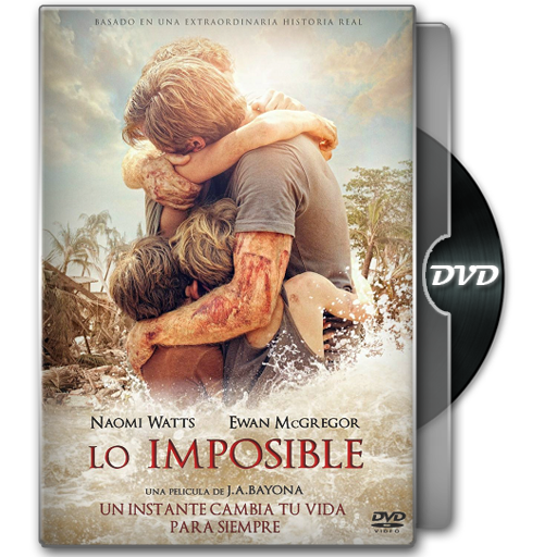 Descargar Interestelar (2014) DVDRIP Subtitulada en ...