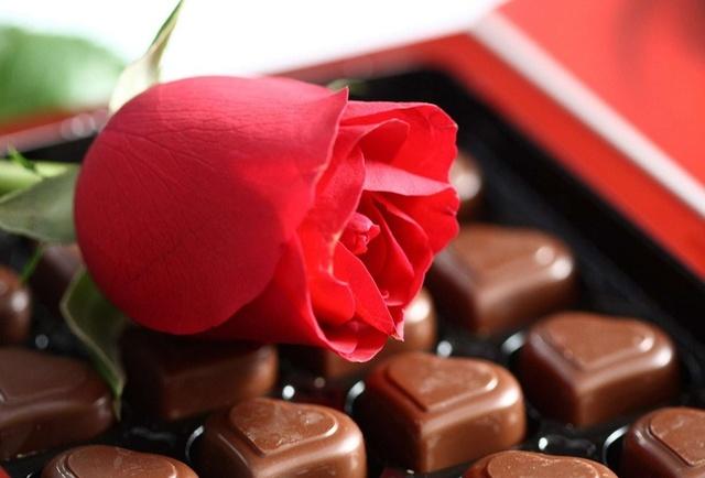 Čokoladna romantika - Page 3 12757690