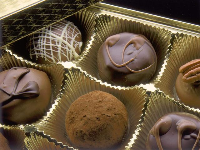 Čokoladna romantika - Page 3 12757710