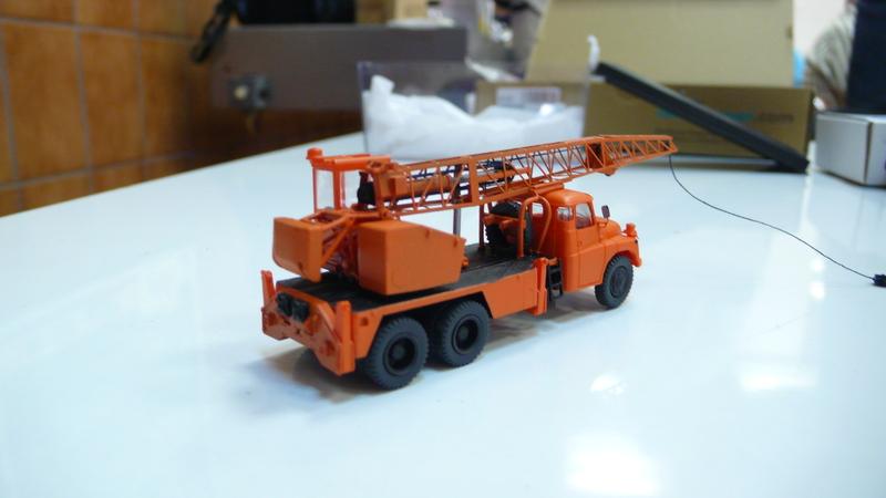 Master Modell Brno - Seite 2 P1330458