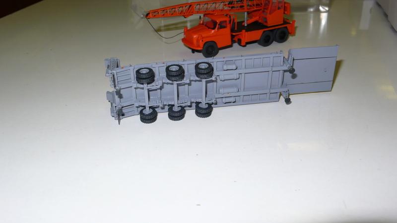 Master Modell Brno - Seite 2 P1330468