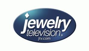 Jtv coupon code