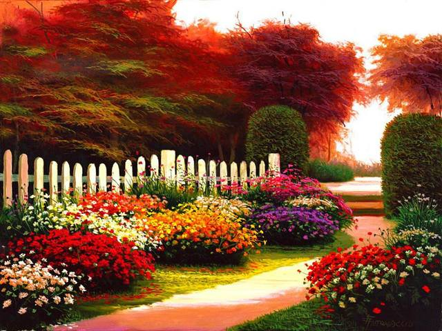 Čarobni vrt 13078995
