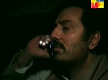 Ullu baraye farokht nahee 21 May 2013 Episode 4