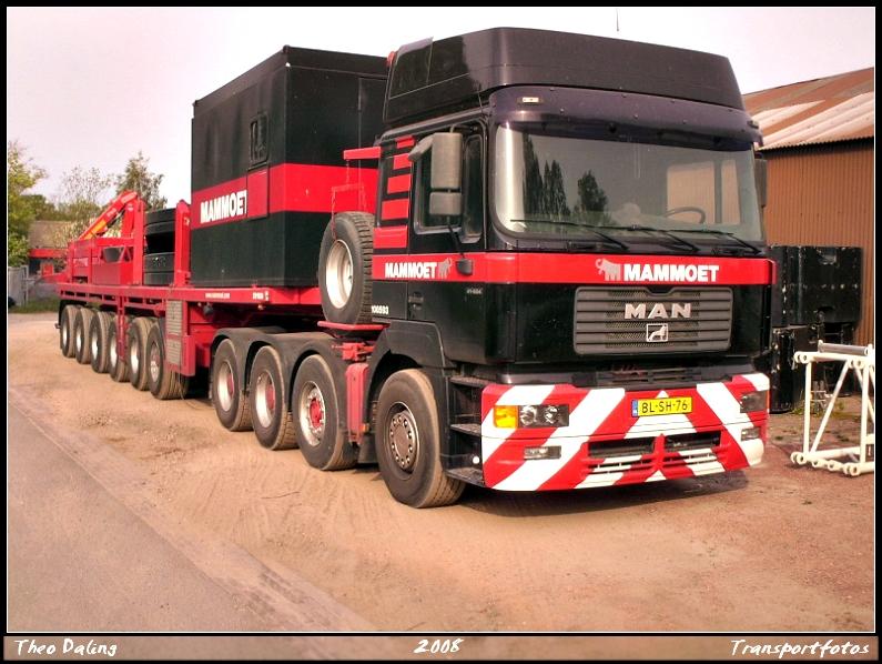 ballastwagen LTM 1500 MaN-border