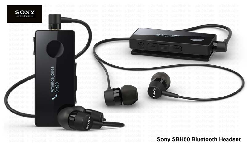 8495b8b497d Accessories for Sony Xperia™ T2 Ultra