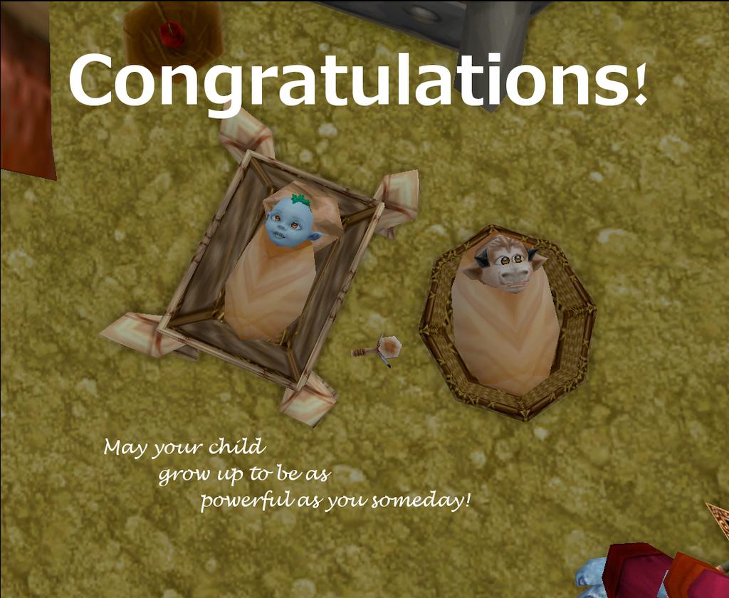 Congratz.jpg