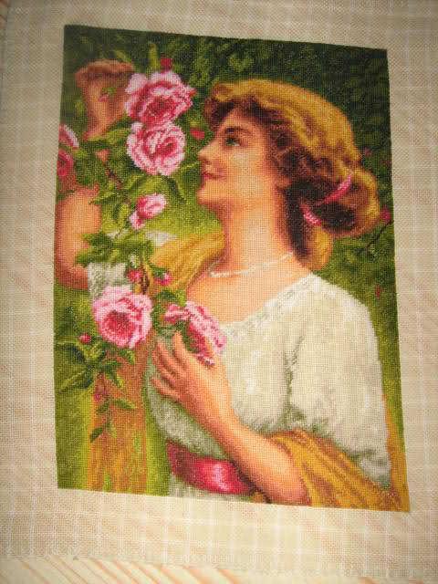 Tina - goblen galerie - Pagina 4 13842405