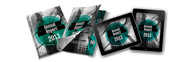 iPad & Tablet Annual Report