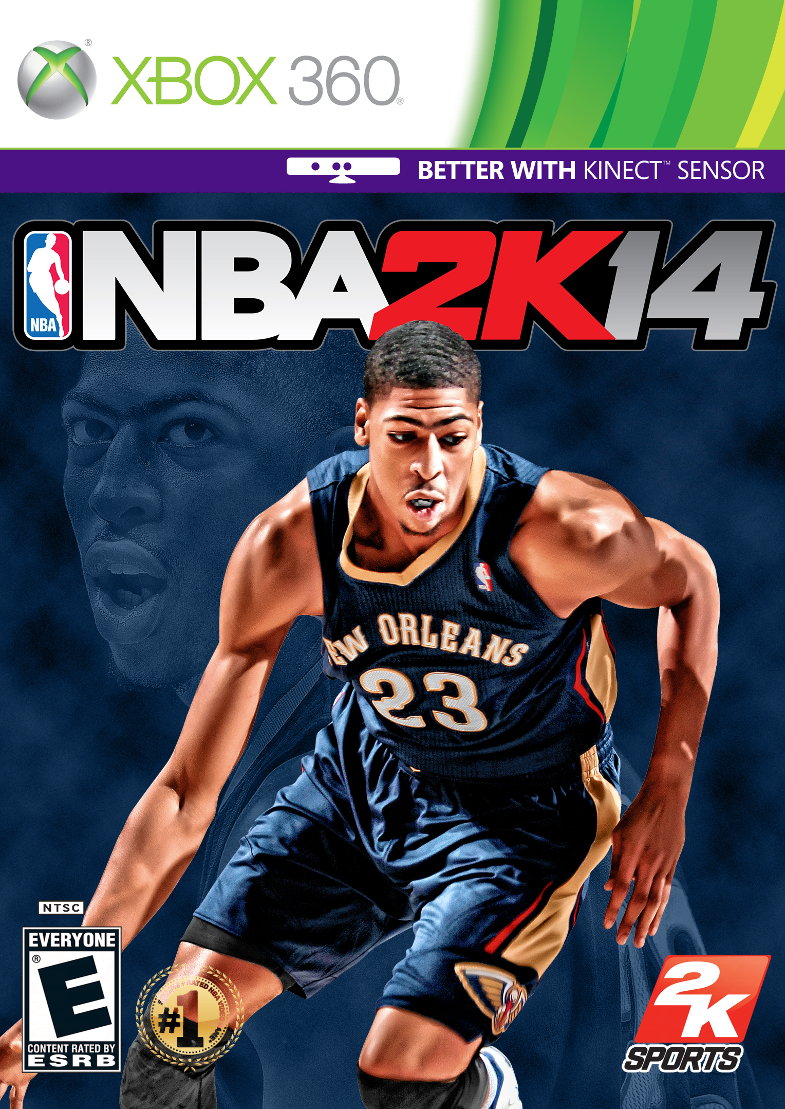 Pin Pictures Posts Tagged Nba 2k14 Ps4 Widescreen Background Wallpaper ... Nba 2k14 Custom Covers Xbox