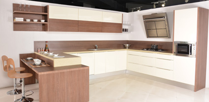 Modular-Kitchen-Bangalore-|-