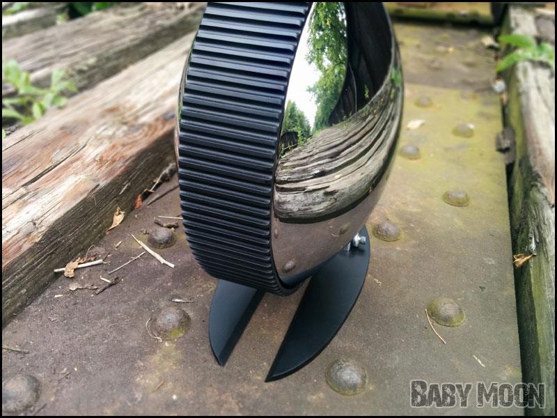 Baby Moon Case được mod theo phong cách chị Hằng BMF-17