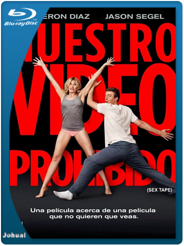 video de latino:
