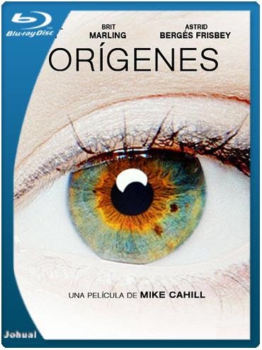 Orígenes (2014) BRRip 1080p Español Latino