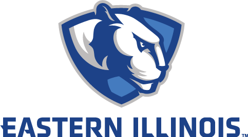 EIUPanthers.png