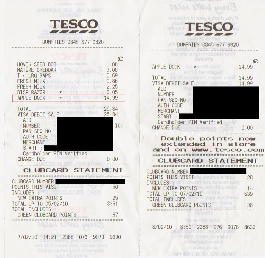 http://www2.picturepush.com/photo/a/2903390/img/Anonymous/Tesco-receipts.jpg