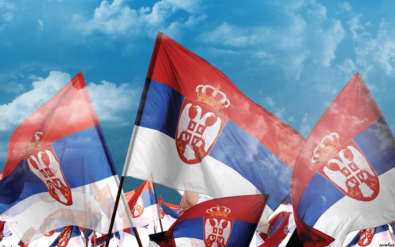 Onlajn blekdžek | srbija