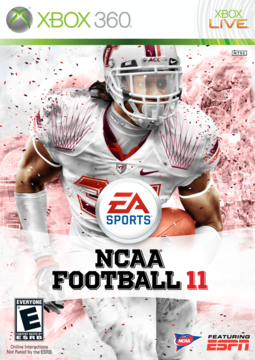 Ryan-Williams-11-Cover-by-CSC.png