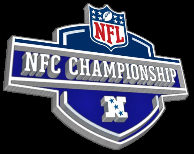 10x1-NFC-Championship-3D-SouthView.png