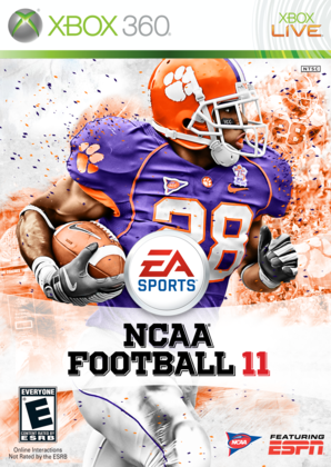 CJ-Spiller-11-Cover-by-CSC.png