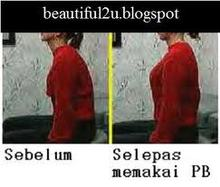 Premium Beautiful Hai-O Termurah!! ( RM 900) 4342815