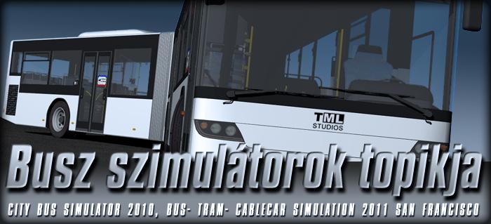 European bus simulator 2012 patches