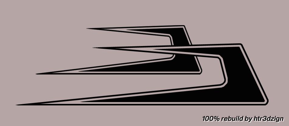 fleche-danoise-logo.jpg Picture: picturepush.com/public/4912930