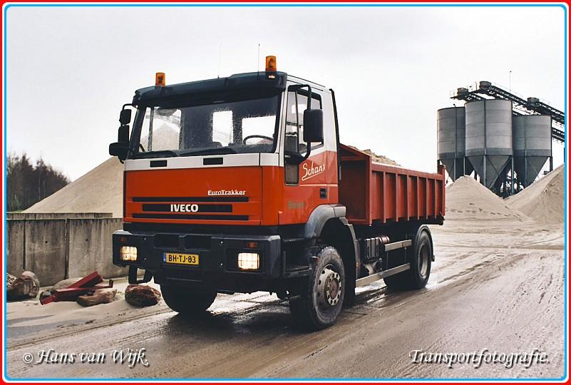 Toon onderwerp schans transportbedrijf beilen bv beilen - Schans handig ...