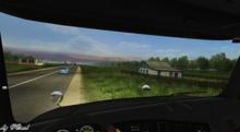 Скриншоты из игры 2 - Страница 5 6080815