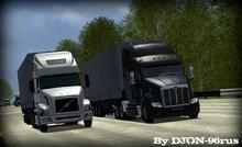 Скриншоты из игры 2 - Страница 5 6096170