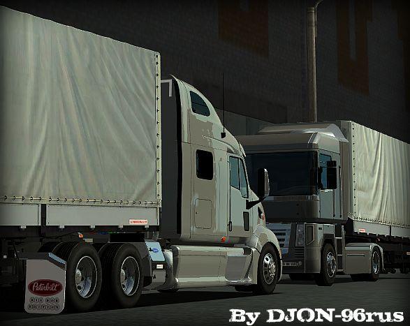 Скриншоты из игры 2 - Страница 6 6105715