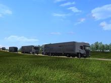 Скриншоты из игры 2 - Страница 6 6135325
