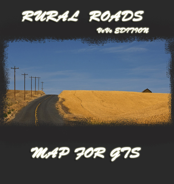 Карты / Map 6136835
