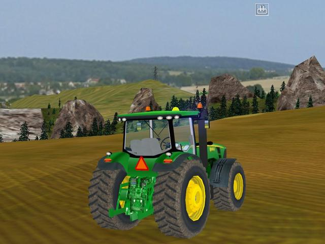 view topic john deere 8r series