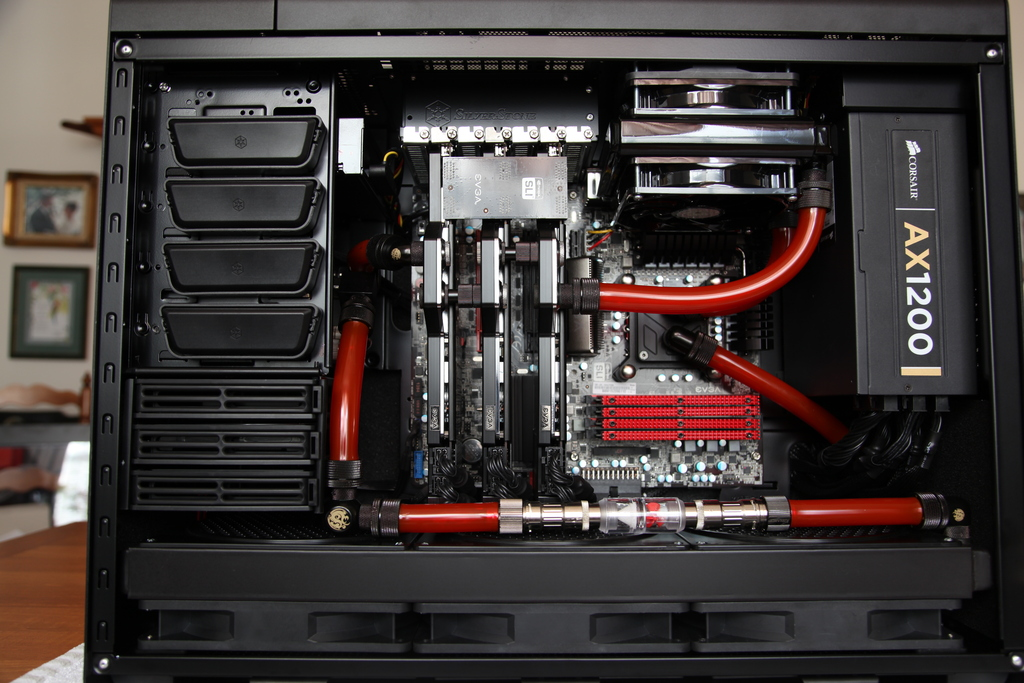 Ft02 Rv02 3x180 Build Idea Hardware Canucks