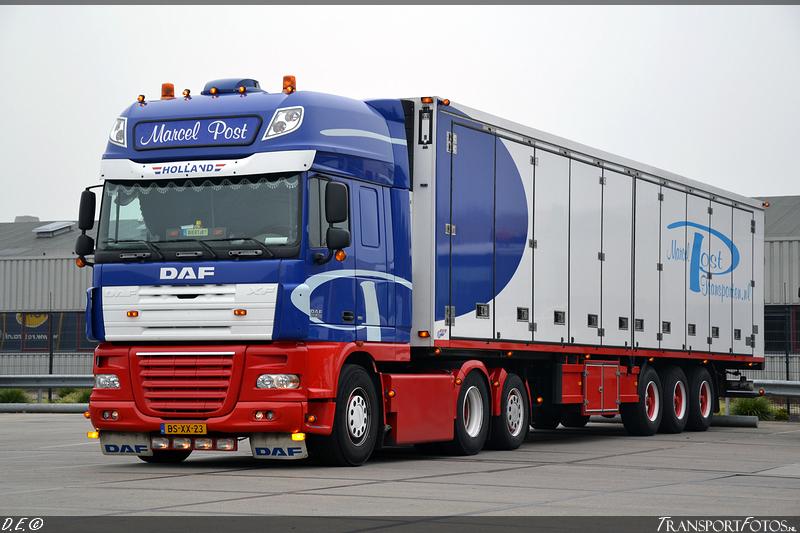Transportfotos.nl • Toon onderwerp - Failliet: transportfotos.nl/viewtopic.php?f=227&t=4507&start=570
