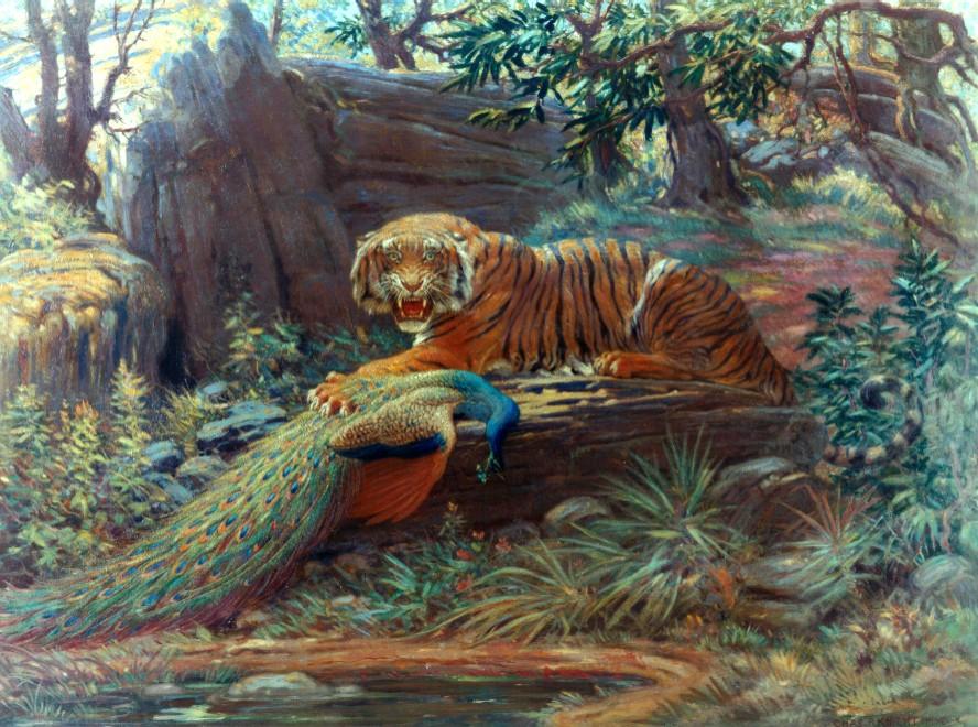 Prehistory of Bangladesh