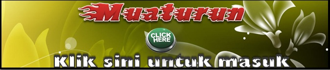 forum usahawan-tegar