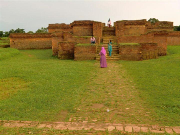 Image Hosted by PicturePush - Photo Sharing টিউনারপেজের প্রথম মিটআপ-২০১২ কুমিল্লাতে | আপনি আসছেন তো?
